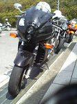 06-04 bike.jpg